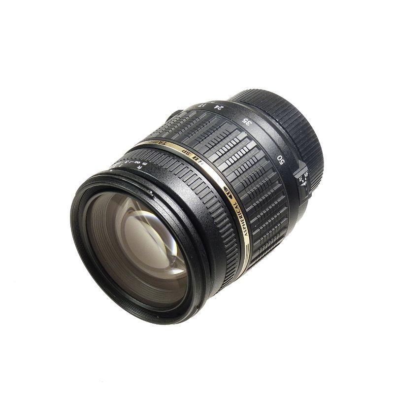 sh-tamron-17-50mm-f-2-8-di-pt-nikon-sh-125026560-50755-1-837