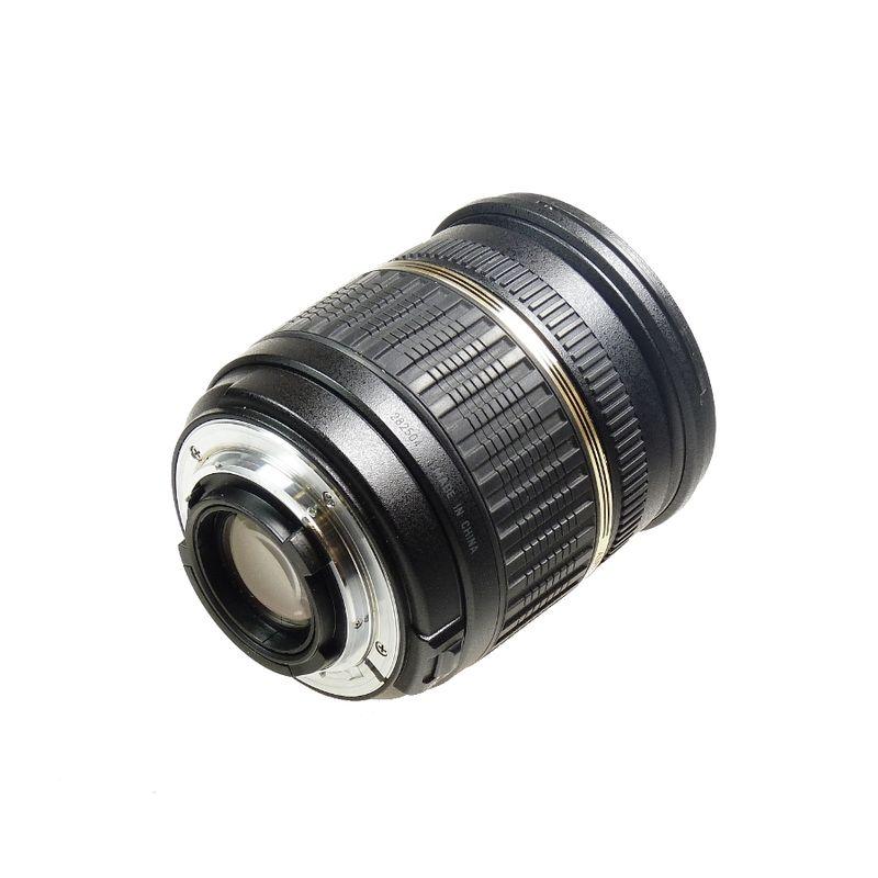 sh-tamron-17-50mm-f-2-8-di-pt-nikon-sh-125026560-50755-2-214