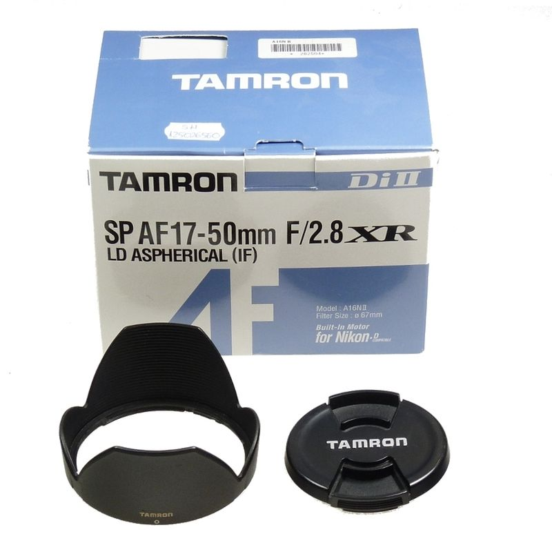 sh-tamron-17-50mm-f-2-8-di-pt-nikon-sh-125026560-50755-3-243