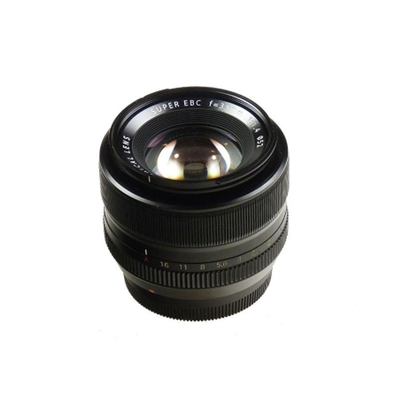 fujinon-35mm-f-1-4-pt-fuji-x-sh6357-50756-909