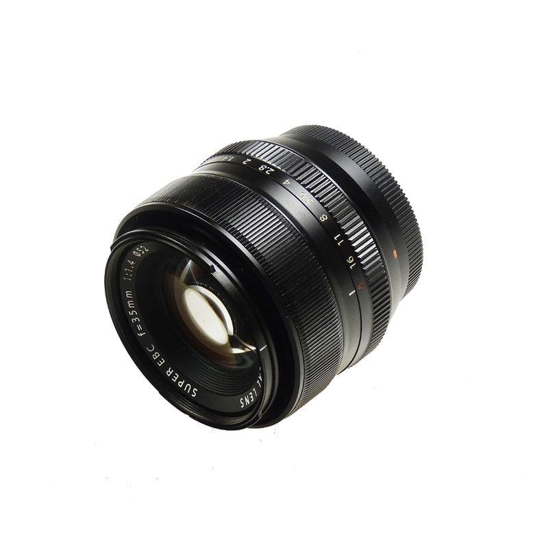 fujinon-35mm-f-1-4-pt-fuji-x-sh6357-50756-1-560