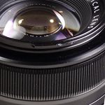 fujinon-35mm-f-1-4-pt-fuji-x-sh6357-50756-3-176