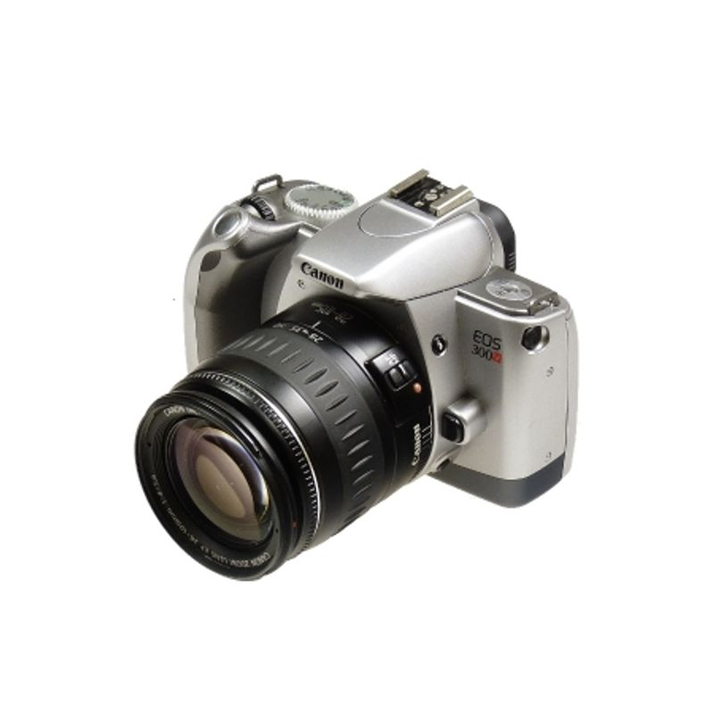 sh-canon-eos-300v-canon-28-105mm-f-4-5-6-sh-125026562-50758-799