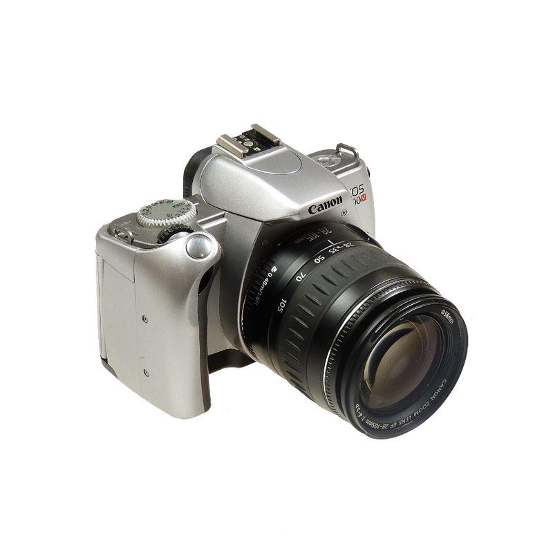 sh-canon-eos-300v-canon-28-105mm-f-4-5-6-sh-125026562-50758-1-200