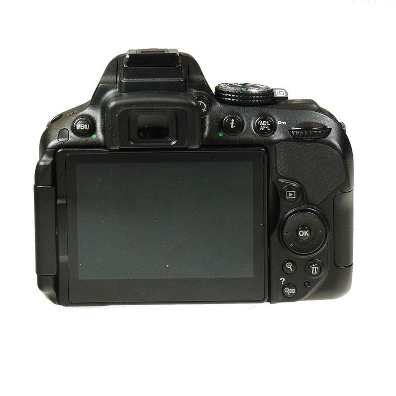 nikon-d5300-kit-18-55mm-f-3-5-5-6g-vr-ii-sh6358-1-50760-1-623