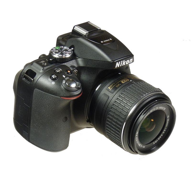 nikon-d5300-kit-18-55mm-f-3-5-5-6g-vr-ii-sh6358-1-50760-2-307