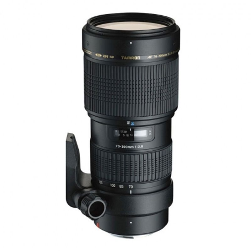 tamron-70-200mm-f-2-8-sp-di-ld-sony-rs105846-1-59934-954