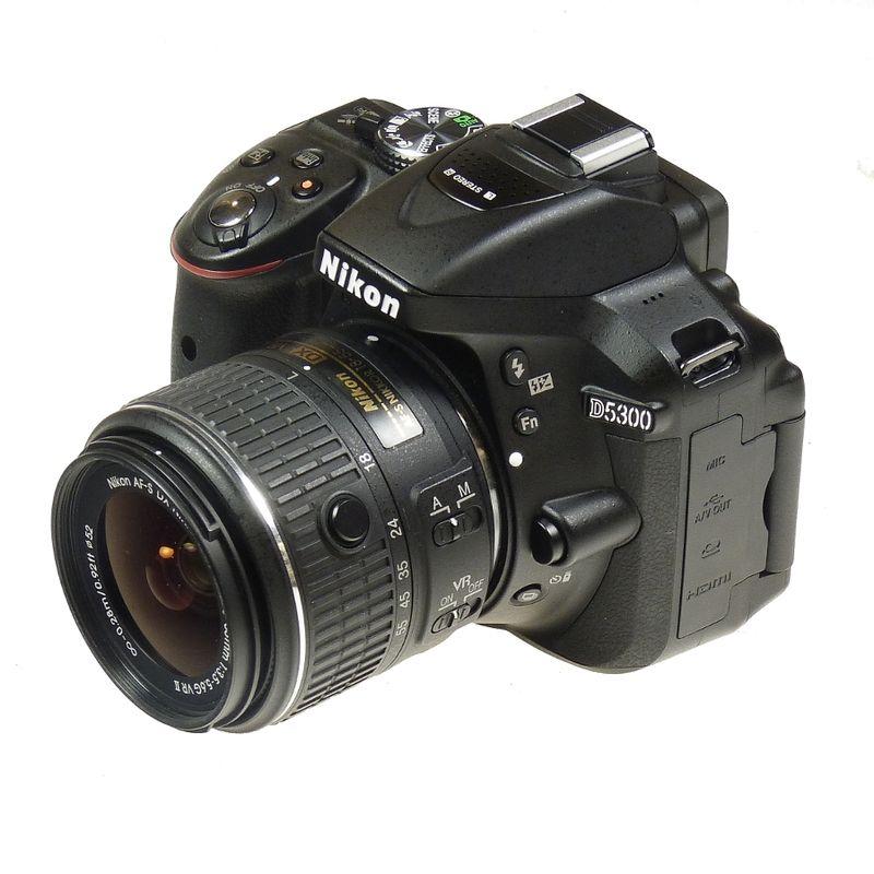 nikon-d5300-kit-18-55mm-f-3-5-5-6g-vr-ii-sh6358-1-50760-3-211
