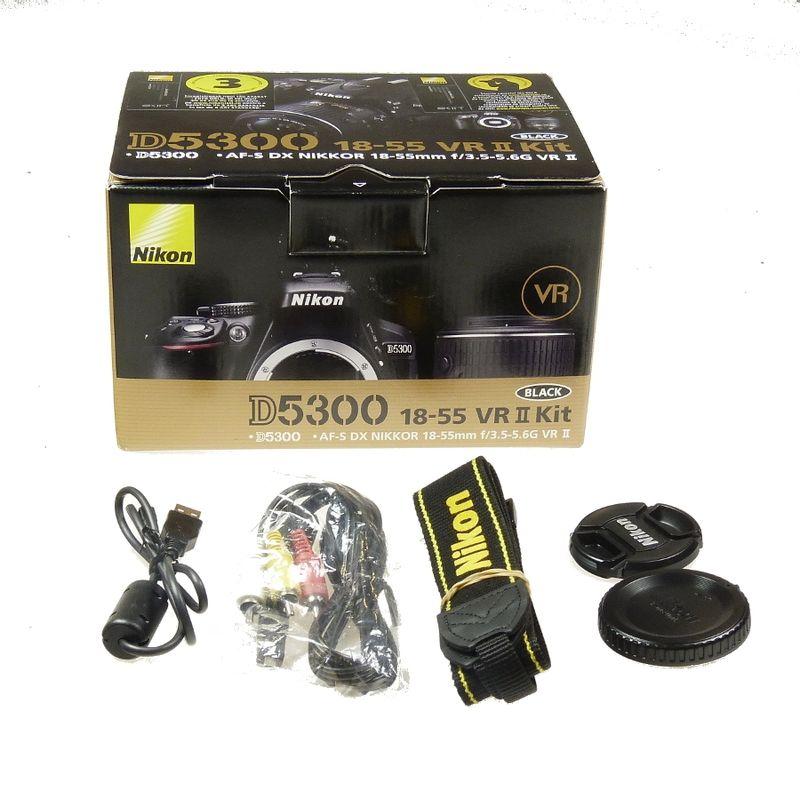 nikon-d5300-kit-18-55mm-f-3-5-5-6g-vr-ii-sh6358-1-50760-4-364