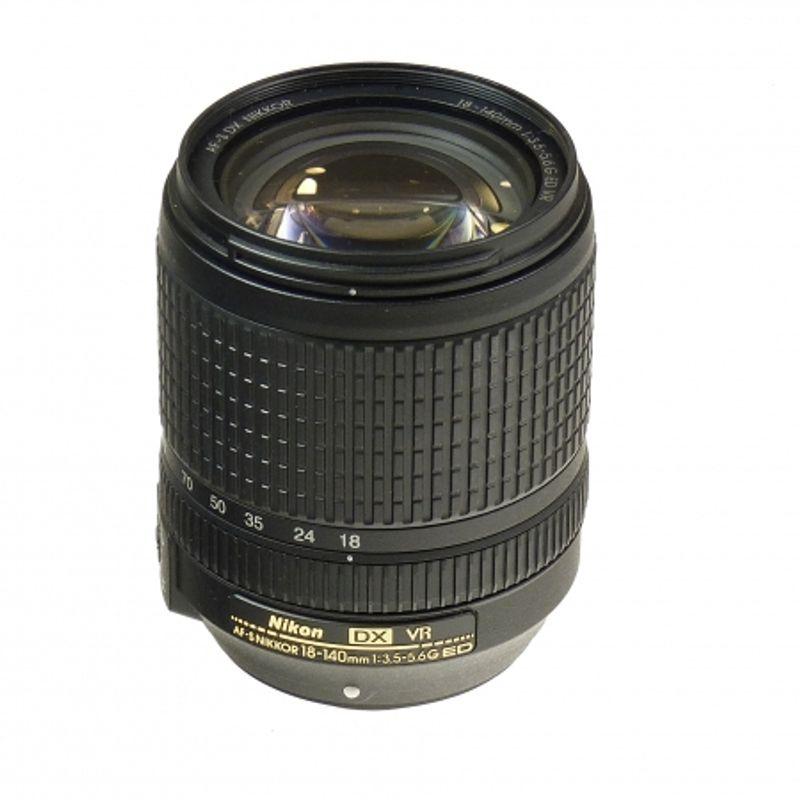 nikon-af-s-dx-nikkor-18-140mm-f-3-5-5-6g-ed-vr-sh6358-2-50761-715