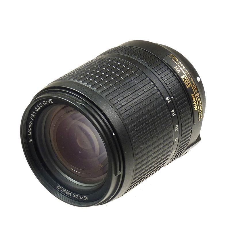nikon-af-s-dx-nikkor-18-140mm-f-3-5-5-6g-ed-vr-sh6358-2-50761-1-691