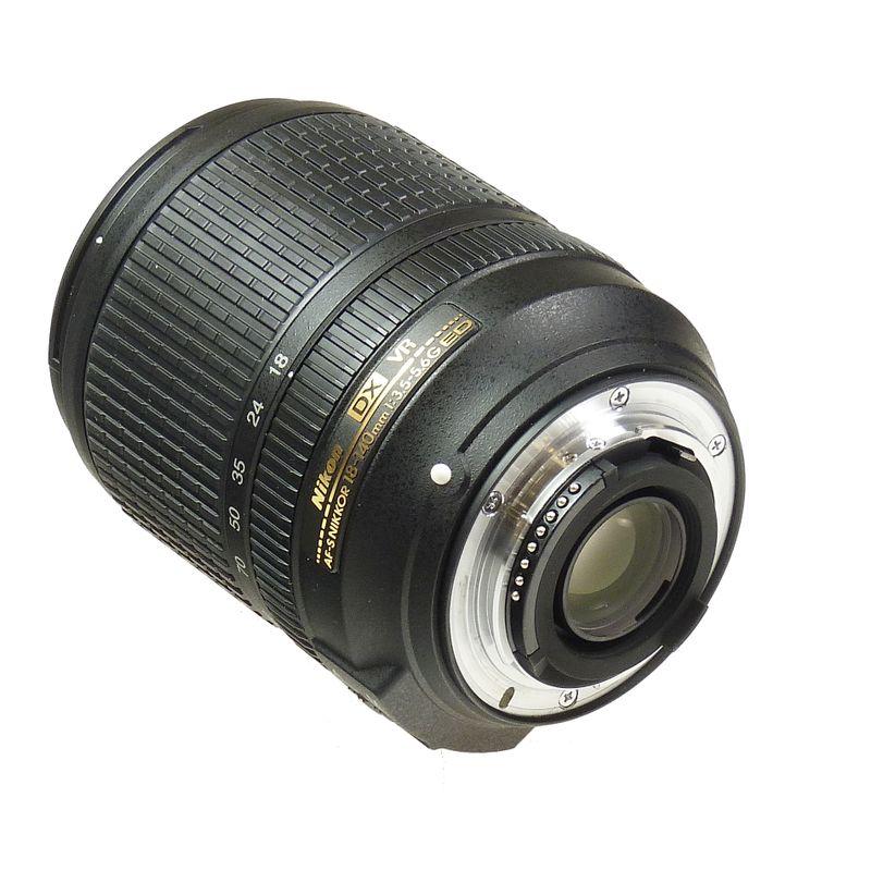 nikon-af-s-dx-nikkor-18-140mm-f-3-5-5-6g-ed-vr-sh6358-2-50761-2-850