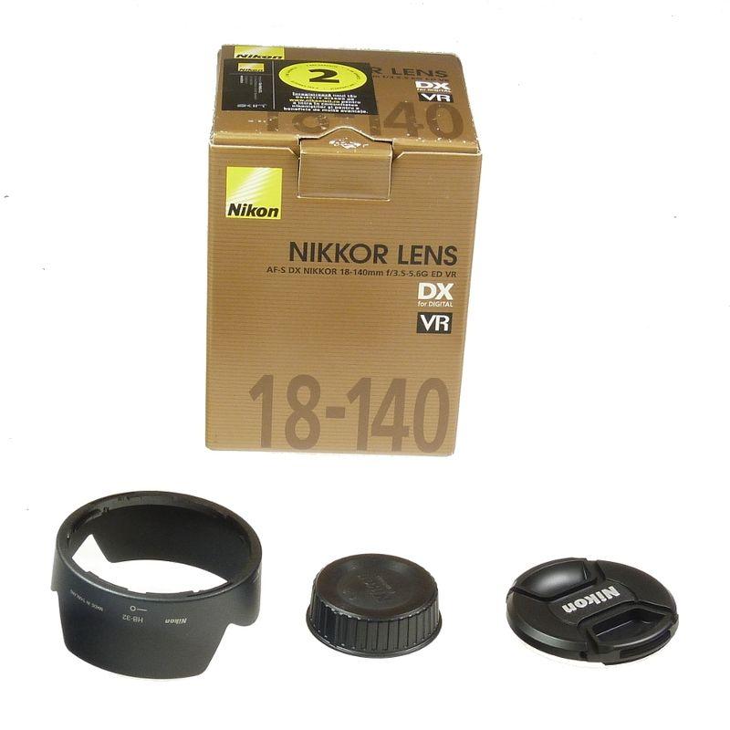 nikon-af-s-dx-nikkor-18-140mm-f-3-5-5-6g-ed-vr-sh6358-2-50761-3-360