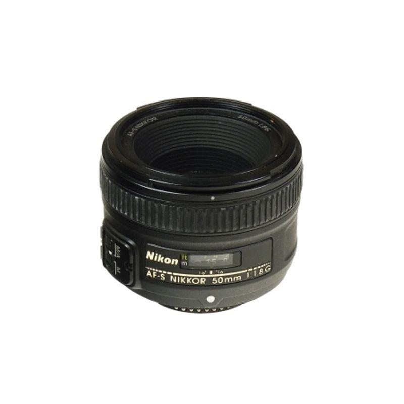 sh-nikon-af-s-nikkor-50mm-f-1-8g-sh-125026564-50762-976