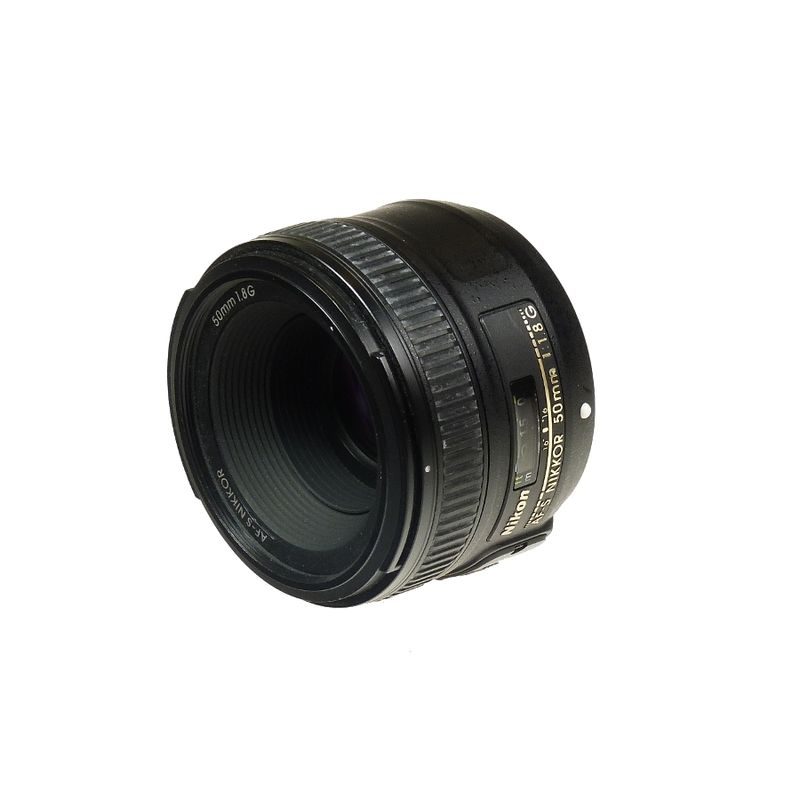 sh-nikon-af-s-nikkor-50mm-f-1-8g-sh-125026564-50762-1-994