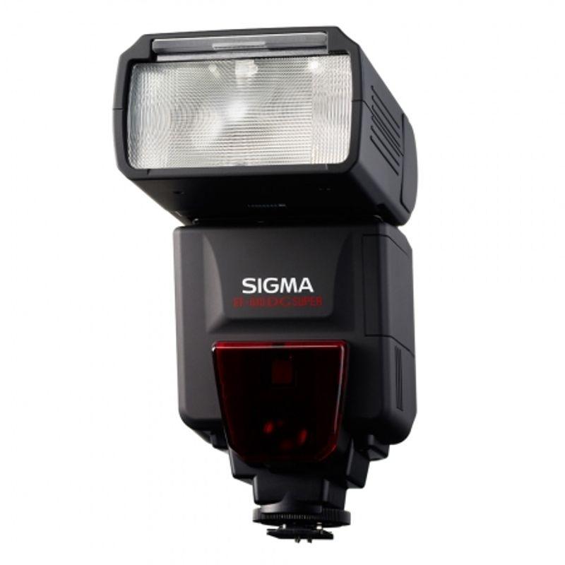 sigma-ef-610-dg-super-nikon-rs1046610-2-60044-58