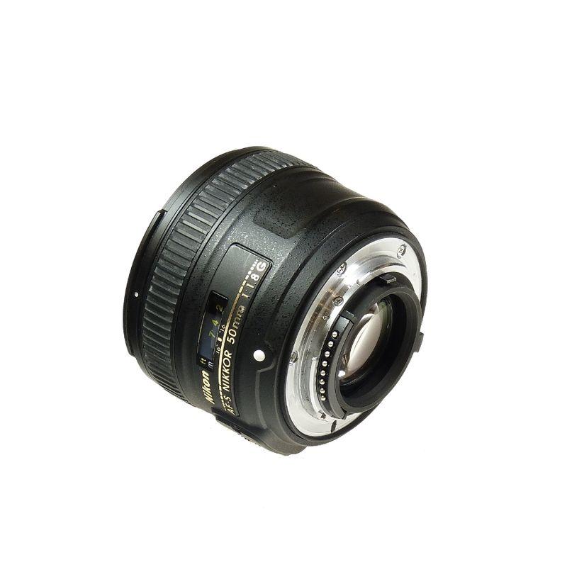 sh-nikon-af-s-nikkor-50mm-f-1-8g-sh-125026564-50762-2-387