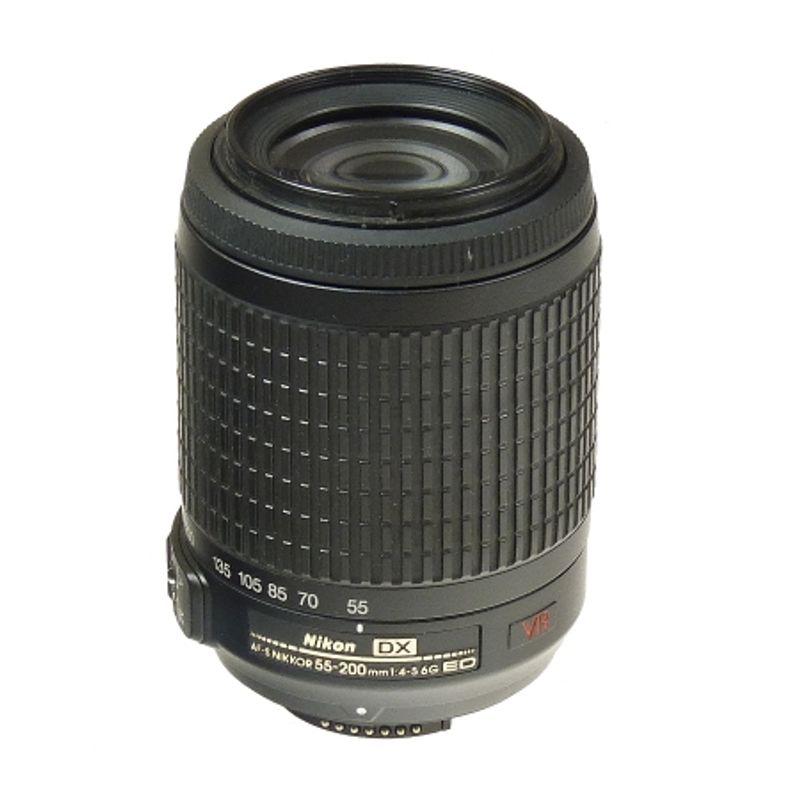 sh-nikon-55-200mm-vr-dx-f-4-5-6-sh-125026565-50763-37