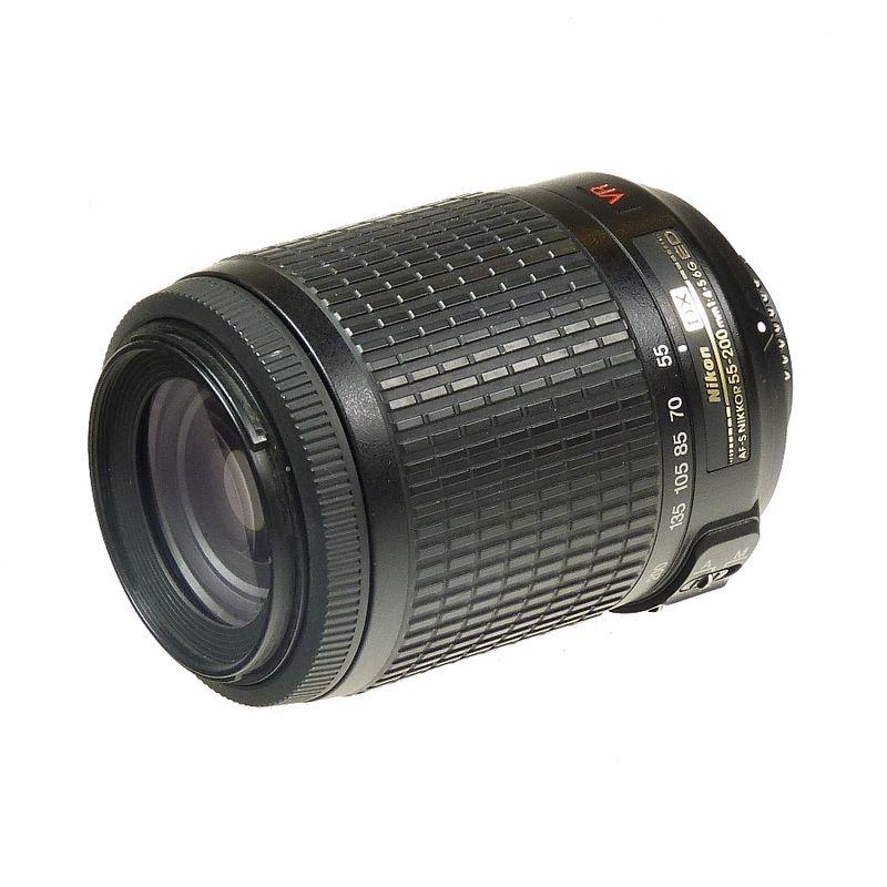 sh-nikon-55-200mm-vr-dx-f-4-5-6-sh-125026565-50763-1-382
