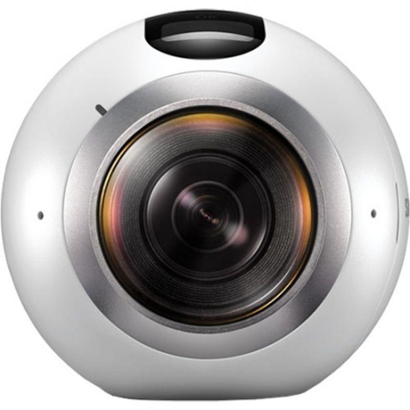 samsung-camera-video-si-foto-gear-vr-360-splashproof-alb-c200-rs125028669-3-60063-221