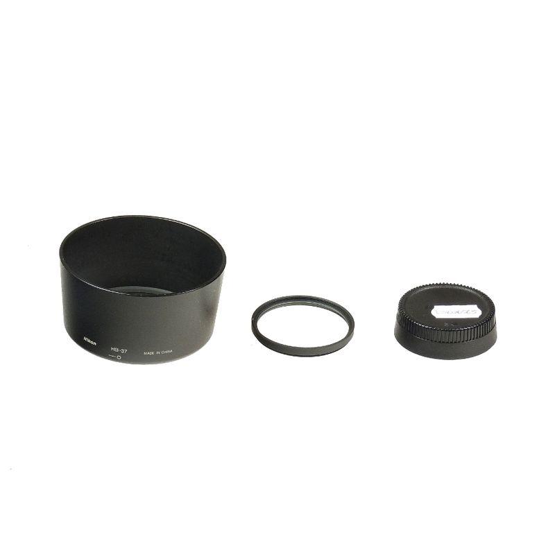 sh-nikon-55-200mm-vr-dx-f-4-5-6-sh-125026565-50763-3-817