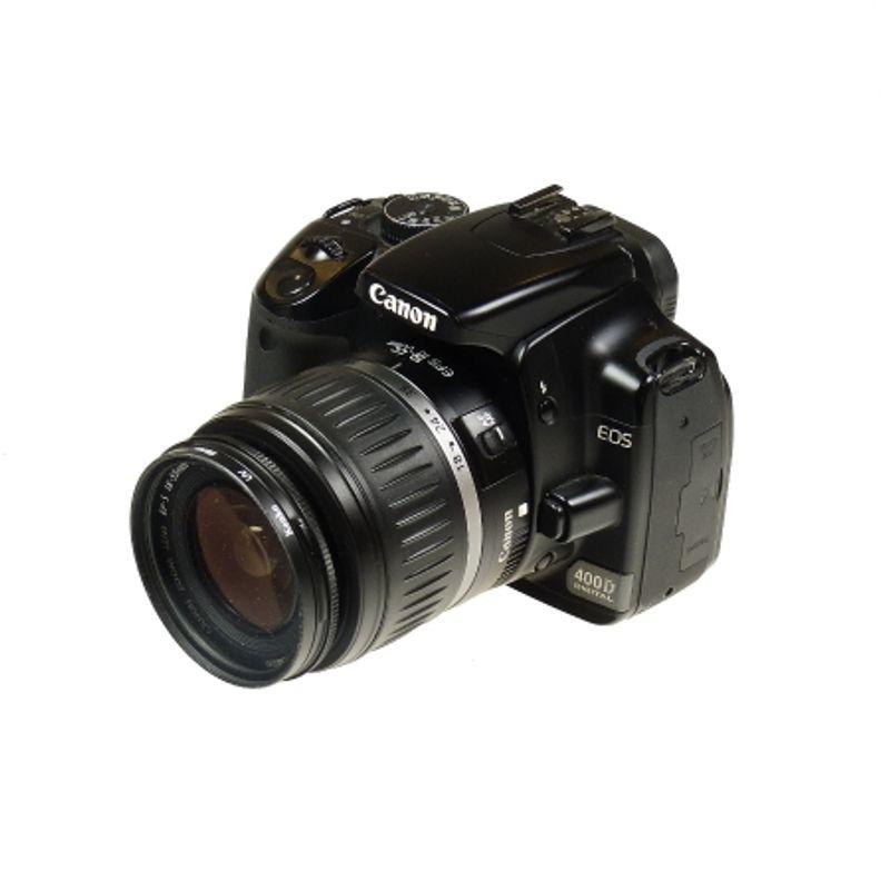 sh-canon-400d-kit-canon-18-55-f3-5-5-6-ii-sh-125026567-50766-500