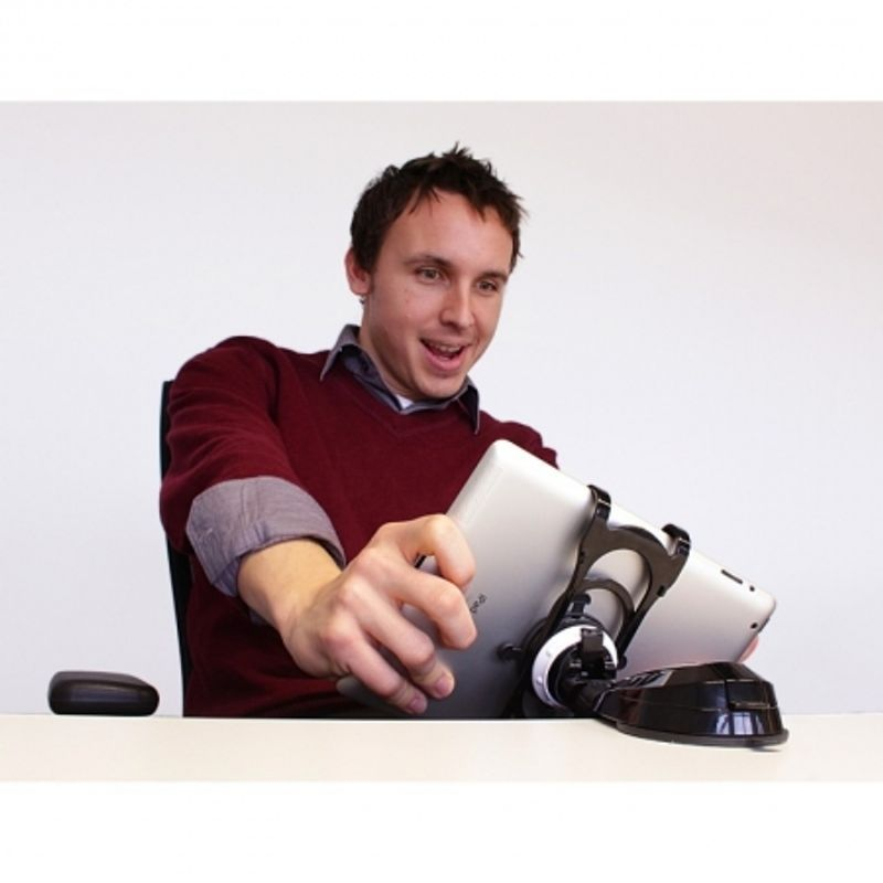 kit-vision-ipadsumk-suport-auto-universal-7-10-inch-rs125013127-1-60070-5