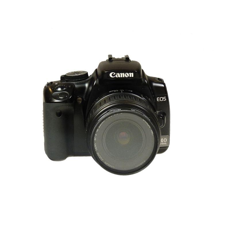 sh-canon-400d-kit-canon-18-55-f3-5-5-6-ii-sh-125026567-50766-2-61