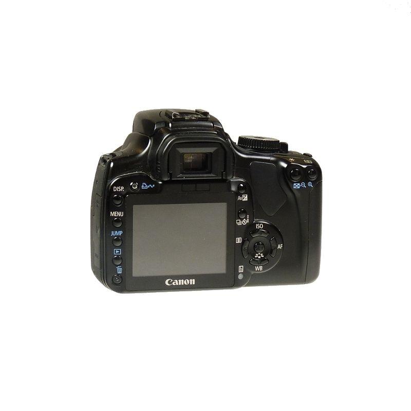 sh-canon-400d-kit-canon-18-55-f3-5-5-6-ii-sh-125026567-50766-3-712