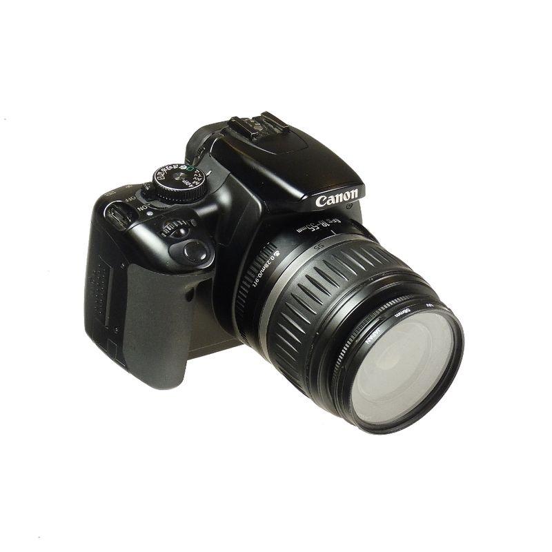 sh-canon-400d-kit-canon-18-55-f3-5-5-6-ii-sh-125026567-50766-123-578