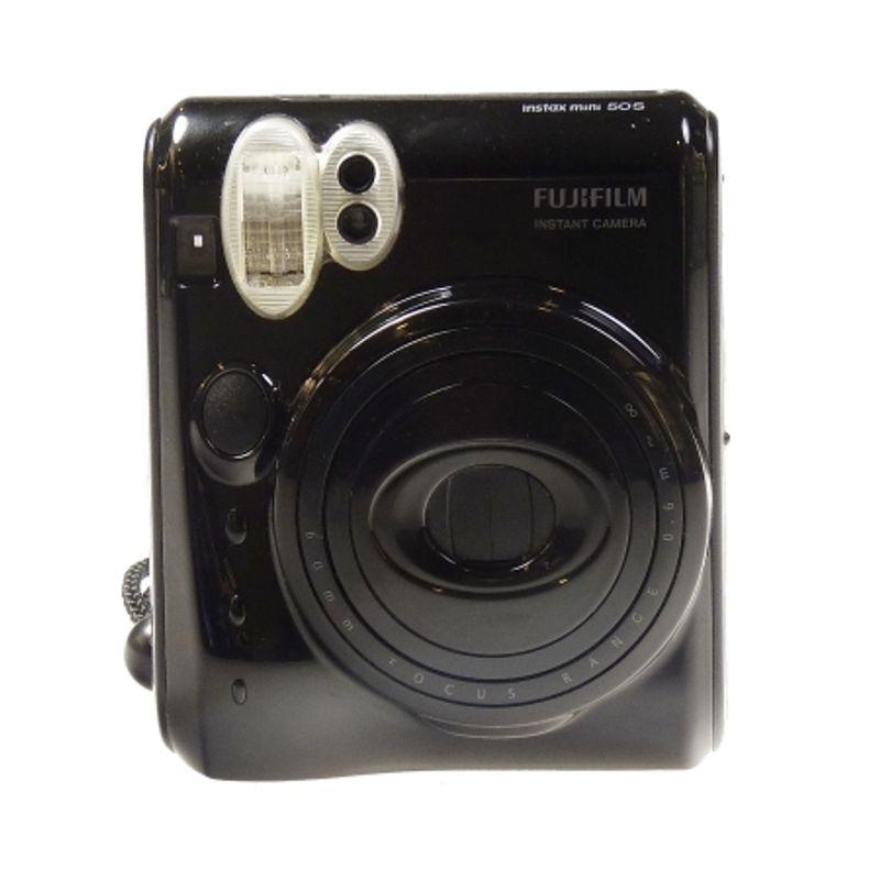 fujifilm-instax-mini-50s-negru-aparat-pe-film-instant-sh6360-50767-699