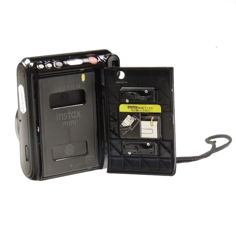 fujifilm-instax-mini-50s-negru-aparat-pe-film-instant-sh6360-50767-1-137