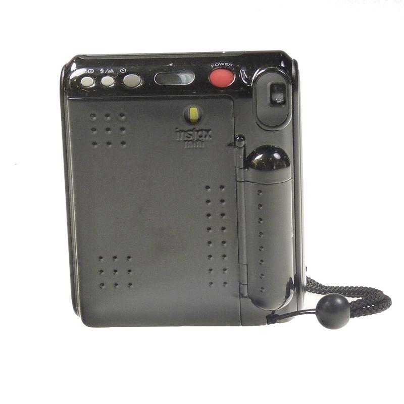 fujifilm-instax-mini-50s-negru-aparat-pe-film-instant-sh6360-50767-2-618