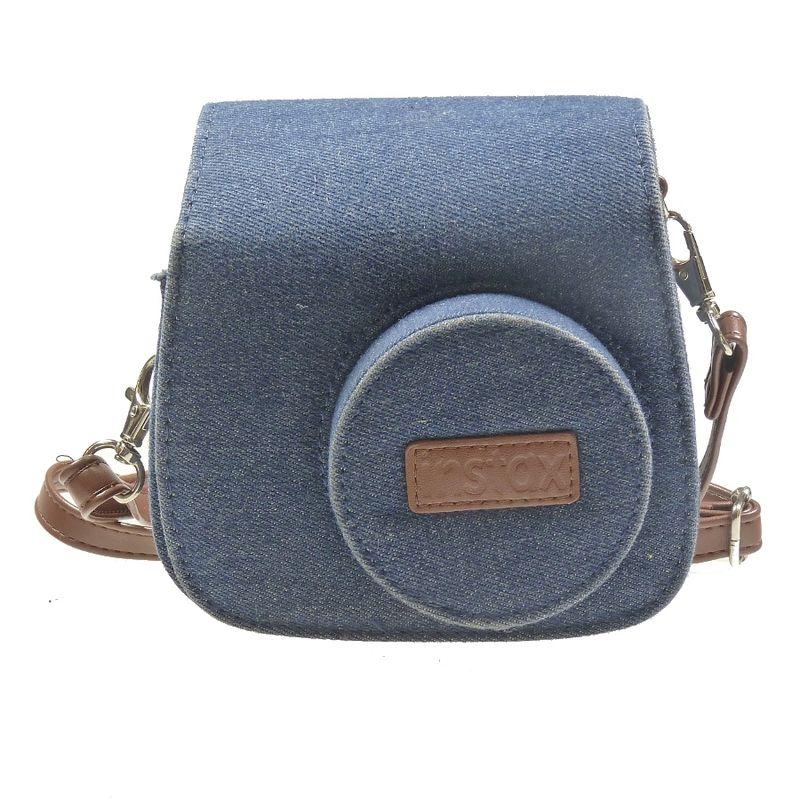 fujifilm-instax-mini-50s-negru-aparat-pe-film-instant-sh6360-50767-3-319