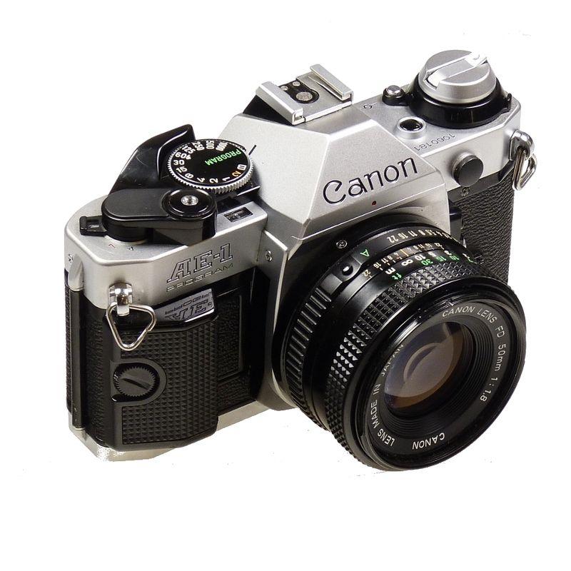 canon-ae-1-50mm-1-1-8-fd-sh6361-50769-1-661