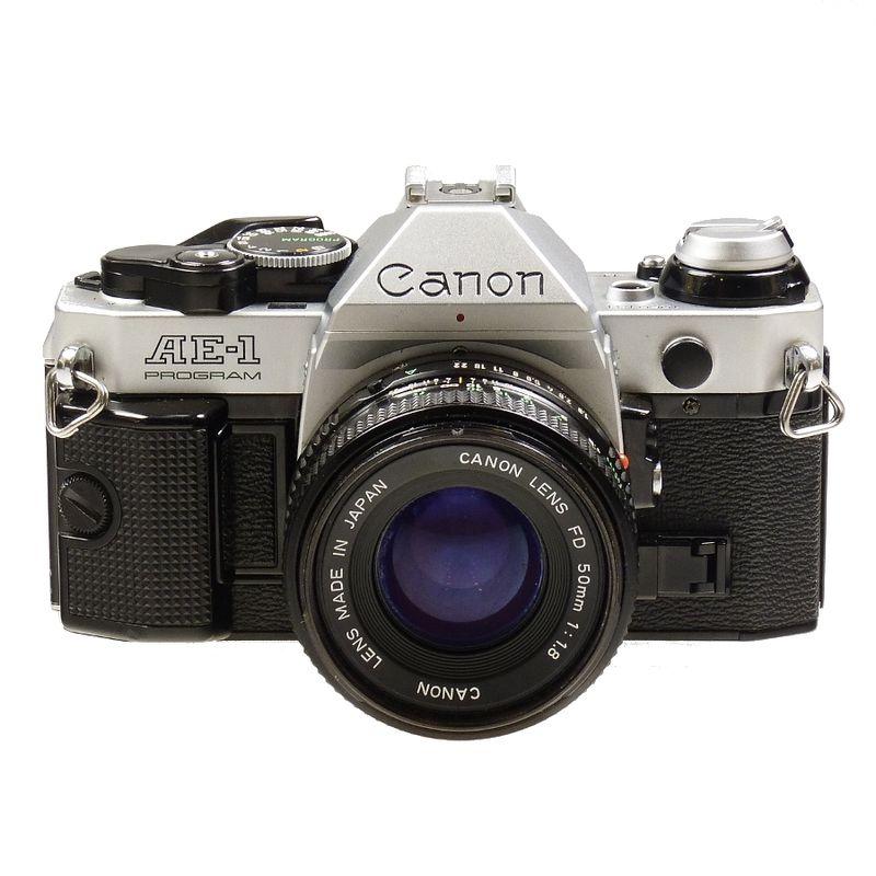 canon-ae-1-50mm-1-1-8-fd-sh6361-50769-2-214