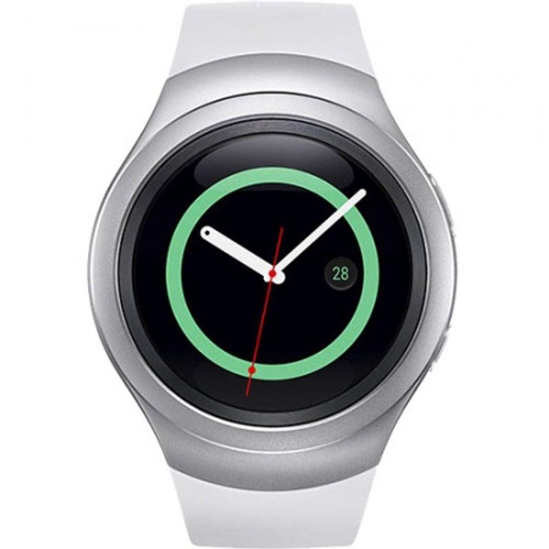 samsung-smartwatch-gear-s2-argintiu-r720s-rs125029880-60097-1