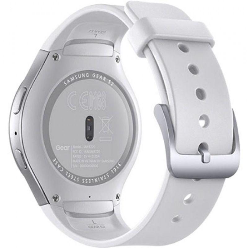 samsung-smartwatch-gear-s2-argintiu-r720s-rs125029880-60097-2