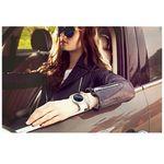 samsung-smartwatch-gear-s2-argintiu-r720s-rs125029880-60097-3