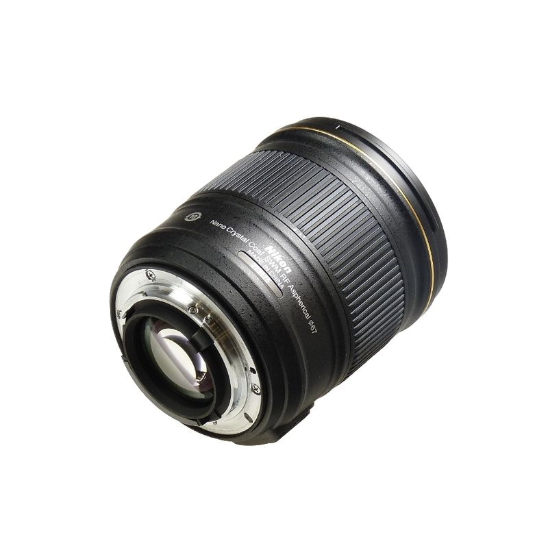 nikon-28mm-f-1-8-nano-sh6362-50781-2-49