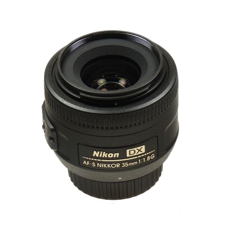 nikon-35mm-f-1-8-dx-sh6363-1-50790-262