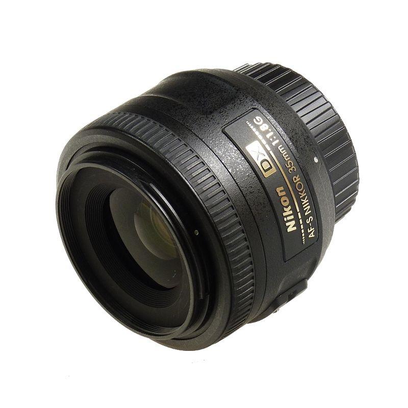 nikon-35mm-f-1-8-dx-sh6363-1-50790-1-476