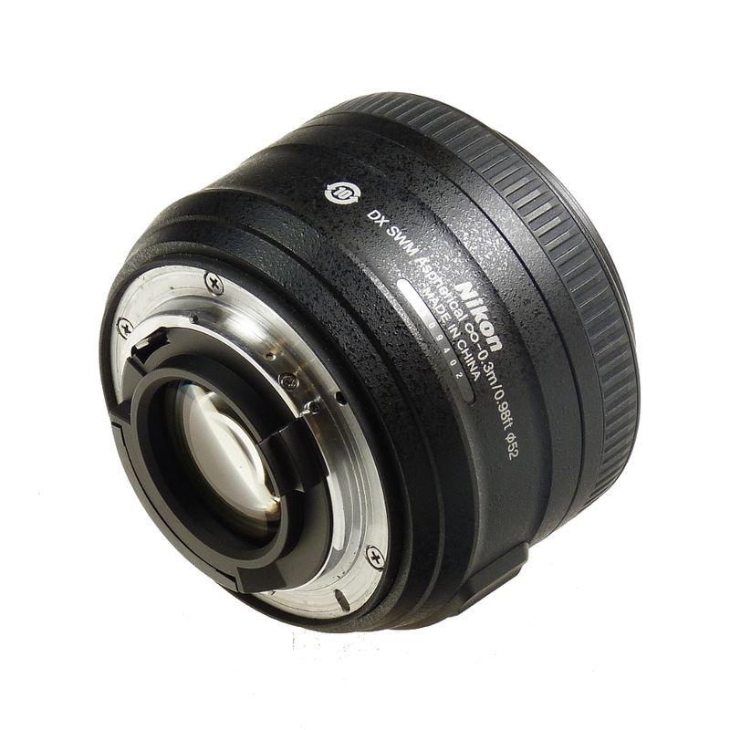 nikon-35mm-f-1-8-dx-sh6363-1-50790-2-195