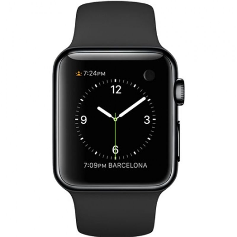apple-watch-1-otel-inoxidabil-negru-38-mm-si-curea-sport-neagra-m-rs125032880-2-60136-1