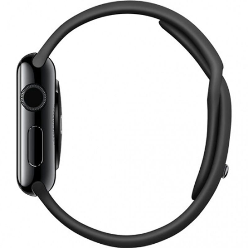 apple-watch-1-otel-inoxidabil-negru-38-mm-si-curea-sport-neagra-m-rs125032880-2-60136-2