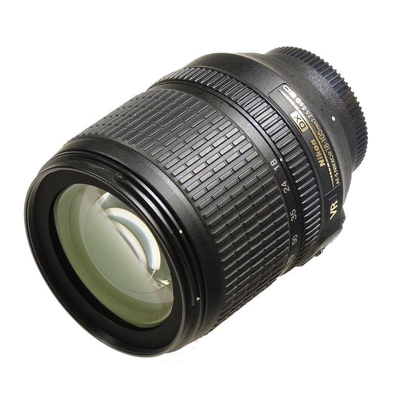 nikon-af-s-dx-nikkor-18-105mm-f-3-5-5-6g-ed-vr-sh6363-2-50791-1-87