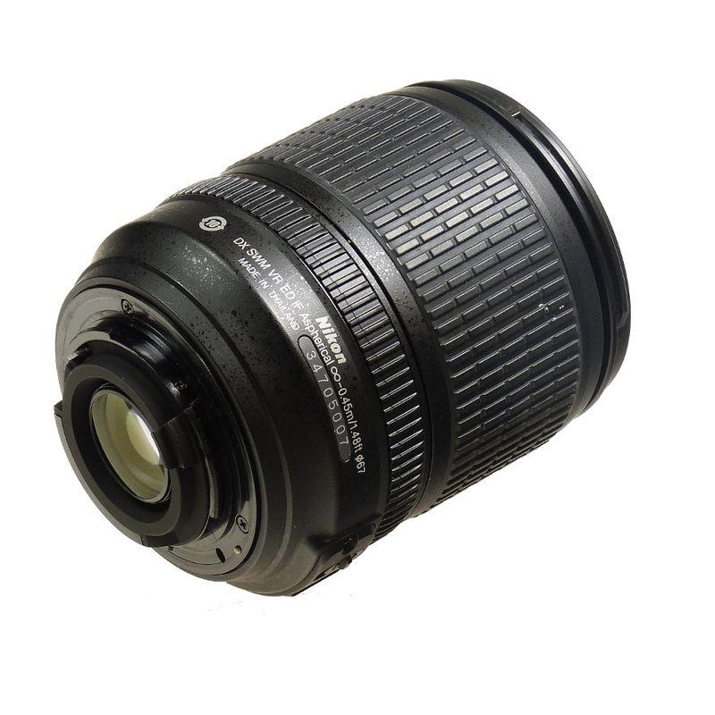 nikon-af-s-dx-nikkor-18-105mm-f-3-5-5-6g-ed-vr-sh6363-2-50791-2-115