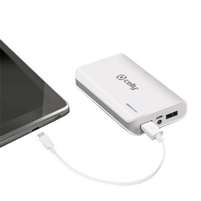 celly-baterie-externa-6000-mah-alb-pentru-toate-telefoanele-iphone-rs125023070-1-60214-1