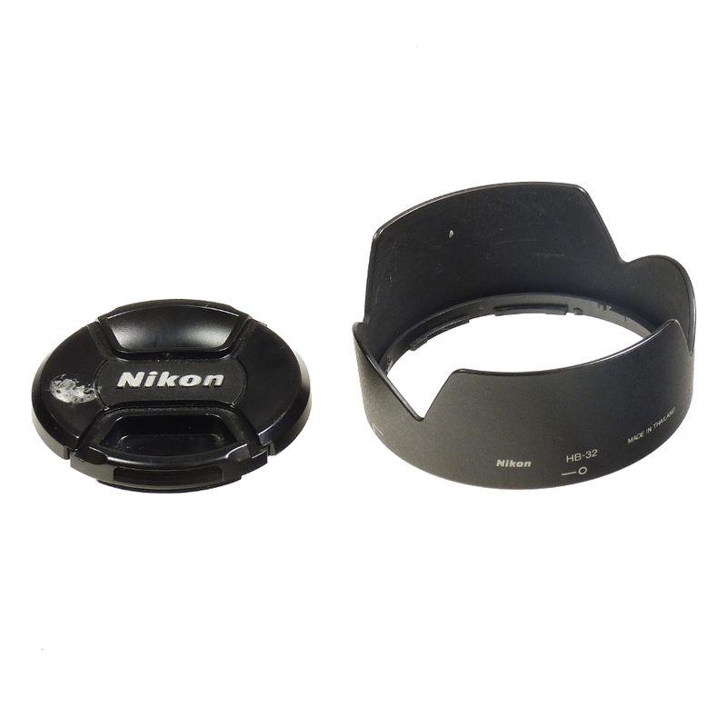 nikon-af-s-dx-nikkor-18-105mm-f-3-5-5-6g-ed-vr-sh6363-2-50791-3-937