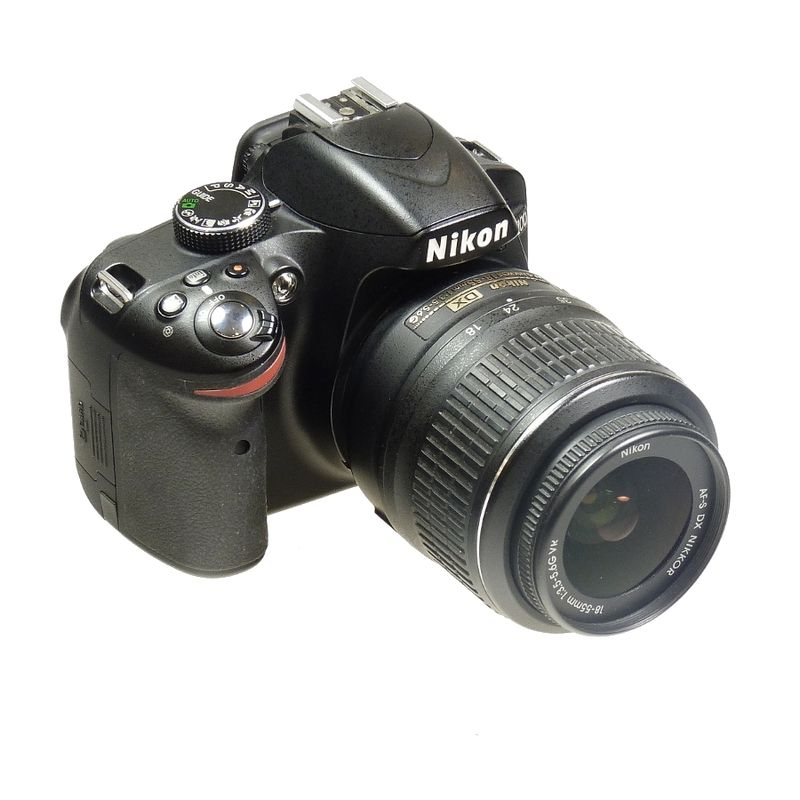nikon-d3200-18-55mm-vr-sh6364-1-50844-1-499